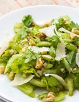 celery-parmesan-salad